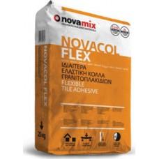 ΚΟΛΛΑ NOVACOL FLEX 25Kg