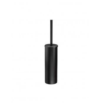 Πιγκάλ Δαπέδου Verdi Black Matt 0900505