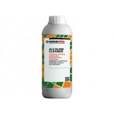 Alcaline Cleaner Συμπυκνωμένο ισχυρό αλκαλικό καθαριστικό