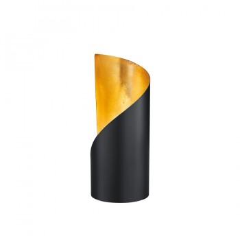 Επιτραπέζιο πορτατίφ  ESNA R50651025 RL